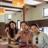 Many thanks for choosing SAKANA - from Hong Kong