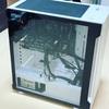 自作PC - ライトゲーマー向けゲーミングPC