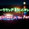 夏のクリスマスを楽しもう!オークランドで大きい花火が見られるChristmas in the park とは
