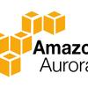 RailsとAmazon Aurora利用時のフェイルオーバー問題を解決