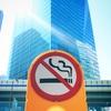 最近の喫煙率ってどのくらい? 電子タバコに関する間違いやすいポイント2選