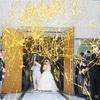 結婚式を盛り上げる秘訣!