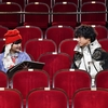 「TOHO MUSICAL LAB.」観劇レポート:瑞々しい新作2本が拓く、東宝ミュージカルの新たな地平