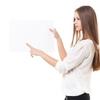 メタ・メッセージ -「伝えたいこと」と「表現」の先後関係