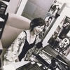 11/9出演【T's English Channel☆Taeの英語チャンネル】