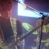 スピッツ「醒めない」DVDレビュー 8曲目:アカネ