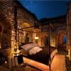 Airbnb主催「万里の長城」宿泊キャンペーンが反発を受け中止に