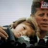 """50年を越えて…JFKの遺志 ケネディ暗殺は阻止できた? …弟・ロバート氏""""訪日に秘話"""""""