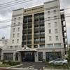 五島椿ホテル 五島 福江【宿泊】