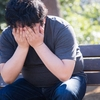 鬱病になっても人生終わりじゃない   32歳無職からの復活