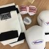 尼崎 キックボクシング 女性 ボクシング&スポーツジムBMC