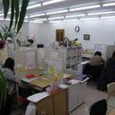 シオンセミナー 教室長 Blog