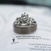 【婚約指輪のすゝめ その2:婚約指輪のブランドは?国内派?海外派?】