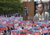 R.I.P. 琉球大学 東清二 名誉教授逝く - 真の学者の良心と力を我々に灯台のように示してくれた研究者の言葉