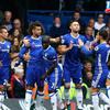 """(Nhận định) Leicester City – Chelsea: Thách thức """"Vị Vua"""""""