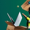 いよいよ今日の18時から!Amazonの「サイバーマンデー」にiPad ProやKindle Paperwhiteも対象に!