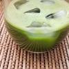 【旨い】アイス抹茶レビュー:冷抹茶:お茶のうま味を感じる作り方 ~茶道家おすすめの飲み方~