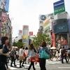 東京が世界一のファッション都市だと思う理由。