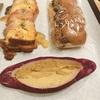 南大門市場近く 美味しいパン屋さん クイーンズベーカリー