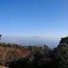 祝日本遺産!江戸時代の面影残る【知覧武家屋敷群】薩摩の小京都を訪ねて