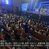 AKB48SHOW presents AKB48 FES 2016 (番組観覧)