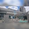 札幌近郊の主な商業施設の営業時間をまとめてみました。