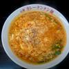 【食べログ3.5以上】横浜市南区高根町四丁目でデリバリー可能な飲食店1選