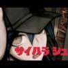 4/2 久しぶりの動画作成の話