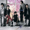 YOUR SONG/嵐