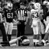 2016 Week 16 Colts 25 - 33 Raiders