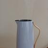 ステルトン エマ /Stelton Emma Coffee vacuum jug