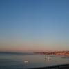 南イタリアへの旅 ナポリ~シチリア島 パレルモ編