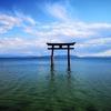 ぶらり1泊2日の琵琶湖一周&彦根城ドライブレポート