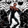 スーペリア・スパイダーマン:ネセサリー・イービル/スーペリア・ヴェノム