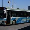 関東鉄道 9420TC