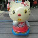 みみずくDiary in China (だった)