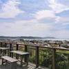 【湘南・鎌倉市】由比ヶ浜の眺望と、一年中花で人々を魅了する「長谷寺」、お食事スポット【通いのデュアルライフ】