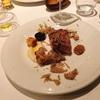 【東京】港区で肉をたべる。