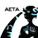 AETAのイータい放題
