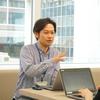 【検証】WEBの会社で活躍する人は、最初からWEBに詳しいのか?