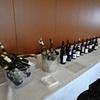 「ワイン祭」を開催しました。