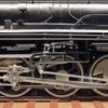 秩父鉄道が自由研究をお手伝い 夏休みのSL見学・体験イベント、業務体験イベントを実施