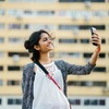 外出中、留守番しているペットが心配。人気のおすすめペットカメラ&スマホアプリ5選!