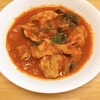 【料理苦手主婦の料理記録】ストウブ鍋で鶏肉の無水トマト煮込み