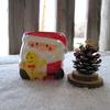 ホワイトクリスマス in 北八ヶ岳♪