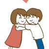 閑話休題〜ポニョの愛〜