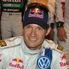 モータースポーツの先陣をきってWRCが24日から開幕です!