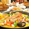 【オススメ5店】千葉・稲毛(千葉)にあるスペイン料理が人気のお店