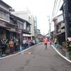 金沢マラソン2019(2019/10/27) 人生最後のマラソンに選びたくなる程の素晴らしい大会です!