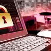 【IT】ファイアウォールの種類や設定方法分かりますか?セキュリティの基礎知識